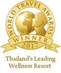 02-thailands-leading-wellness-resort-2017-winner-shield-256