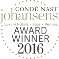 03-Awards16_WINNER-logo-CNJ