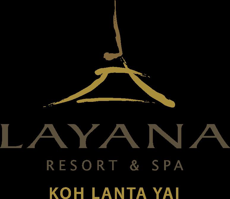 Layana Logo