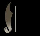 World Luxury Spa Award 2017