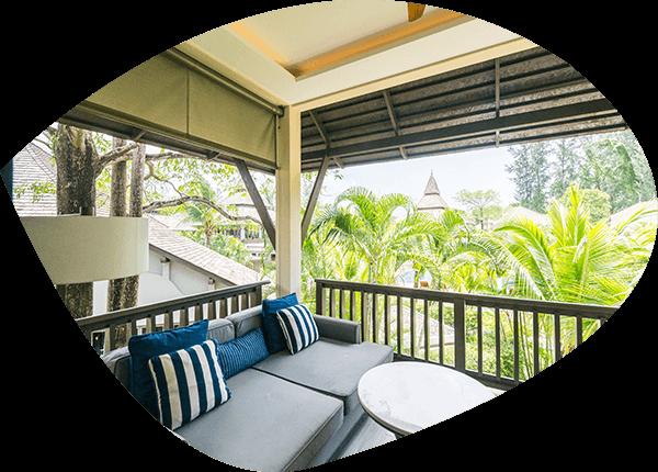 Grand-Garden-Pavilion-Terrace (1)