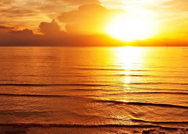 Layana - Sundowner Cruise