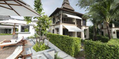 terrace suite 3 (1)