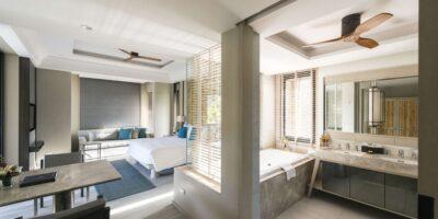 terrace suite 4 (1)