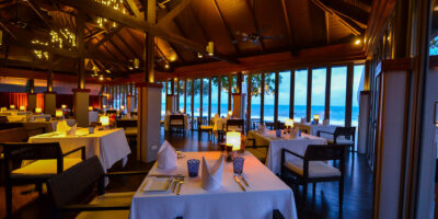 Layana-Tides-Dining-Room