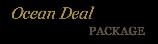 ocean deal