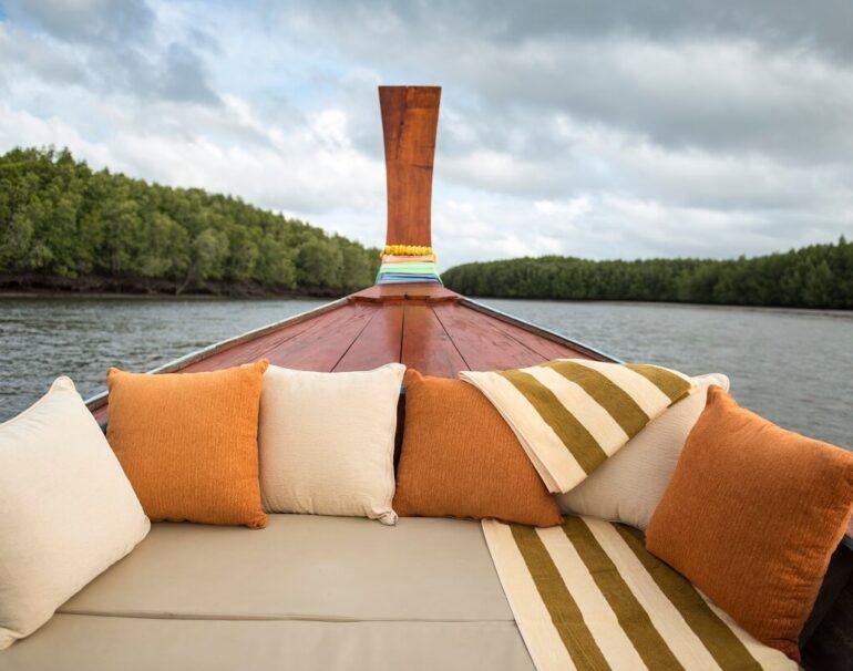 Sundowner Cruise (1)